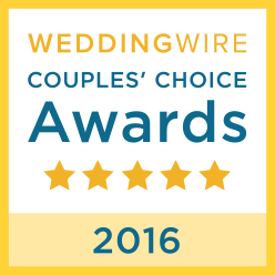 TwoBirch Reviews, Best Wedding Jewelers in Newark - Weddingwire Couples Choice Awards 2016